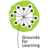 Grounds For Learning