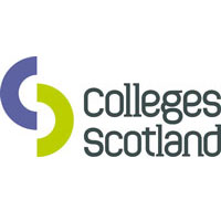 Colleges Scotland
