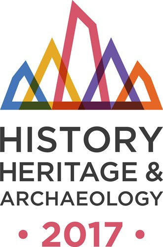 Year of History Heritage and Archaeology
