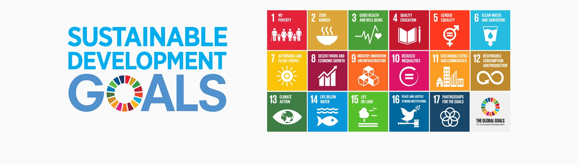 sustainable development goals targets pdf