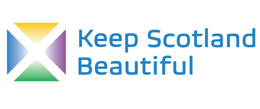 Image result for keep scotland beautiful clean
