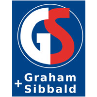 Graham and Sibbald