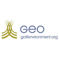 Golf Environment Organisation
