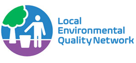 Local Environmental Quality Network