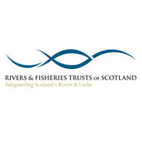 Rivers And Fisheries Trusts Of Scotland