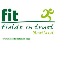 Fieldsintrust