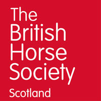 The British Horse Society Scotland