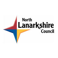 Northlanarkshirecouncil