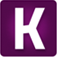 Knowledge Hub Icon