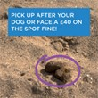 FIRST NATIONAL STAKEHOLDER EVENT ON DOG FOULING