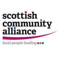 Scottishcommunityalliance