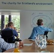SCOTLAND'S LOCAL ENVIRONMENTAL QUALITY NETWORK MEETS