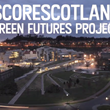 RELAUNCH OF SCORESCOTLAND GREEN FUTURES PROJECT