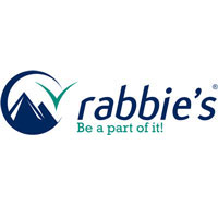 Rabbies